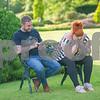0170 - Charlotte & Owen Pre Wedding - 240719