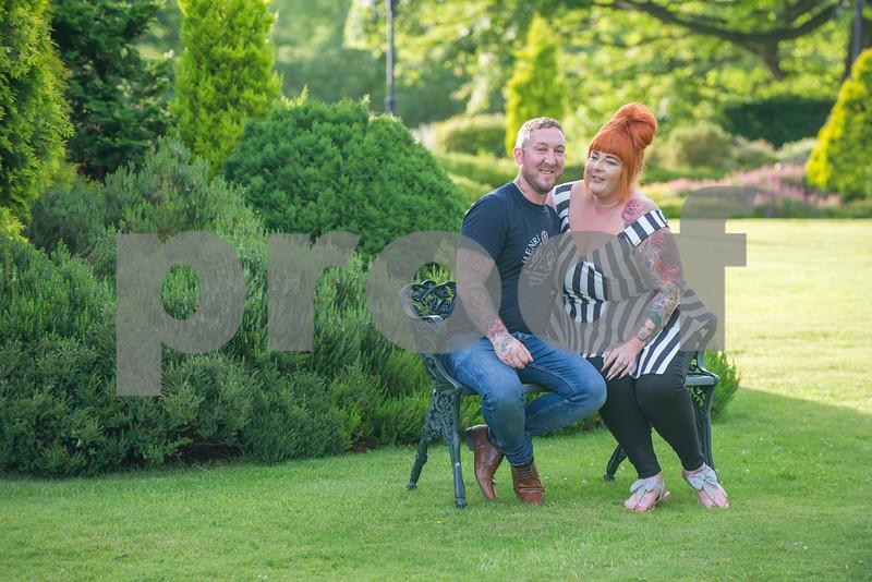 0172 - Charlotte & Owen Pre Wedding - 240719