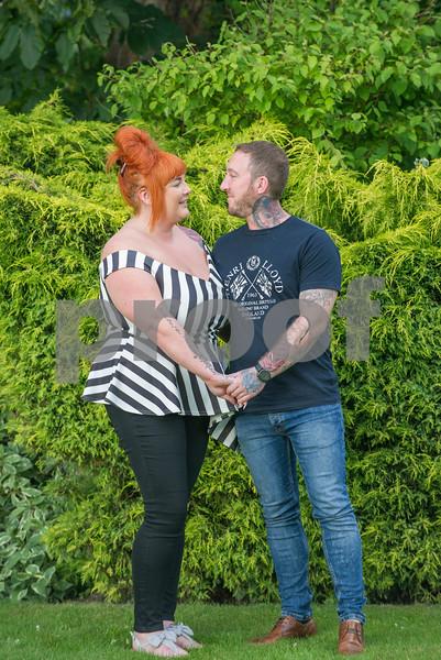 0011 - Charlotte & Owen Pre Wedding - 240719