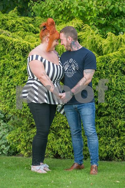 0012 - Charlotte & Owen Pre Wedding - 240719