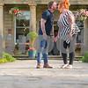 0148 - Charlotte & Owen Pre Wedding - 240719