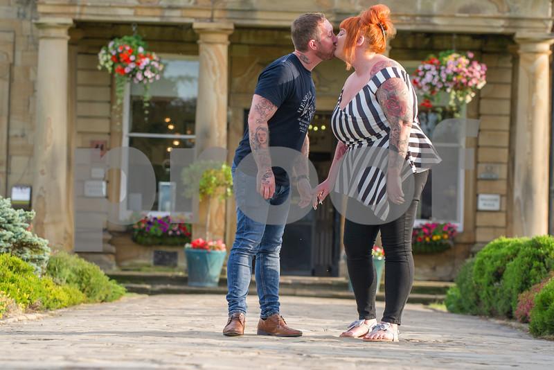 0151 - Charlotte & Owen Pre Wedding - 240719