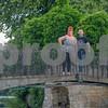 0119 - Charlotte & Owen Pre Wedding - 240719