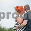 0227 - Charlotte & Owen Pre Wedding - 240719