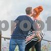0266 - Charlotte & Owen Pre Wedding - 240719