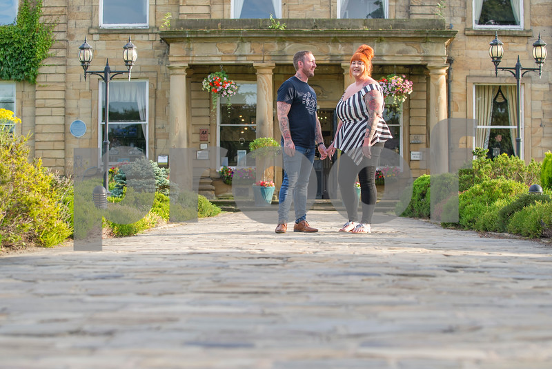 0154 - Charlotte & Owen Pre Wedding - 240719