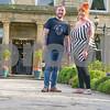 0158 - Charlotte & Owen Pre Wedding - 240719