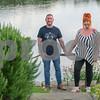 0269 - Charlotte & Owen Pre Wedding - 240719