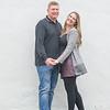 0120 - Natalie & Daniel Pre Wedding - 280719