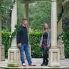 0259 - Natalie & Daniel Pre Wedding - 280719