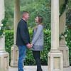 0273 - Natalie & Daniel Pre Wedding - 280719