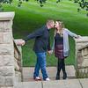 0423 - Natalie & Daniel Pre Wedding - 280719