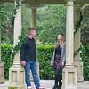 0263 - Natalie & Daniel Pre Wedding - 280719