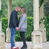 0279 - Natalie & Daniel Pre Wedding - 280719