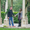 0264 - Natalie & Daniel Pre Wedding - 280719