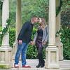 0271 - Natalie & Daniel Pre Wedding - 280719