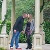 0272 - Natalie & Daniel Pre Wedding - 280719