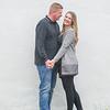 0123 - Natalie & Daniel Pre Wedding - 280719