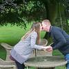0396 - Natalie & Daniel Pre Wedding - 280719