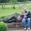 0308 - Natalie & Daniel Pre Wedding - 280719