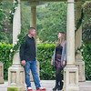 0262 - Natalie & Daniel Pre Wedding - 280719