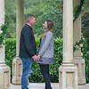 0274 - Natalie & Daniel Pre Wedding - 280719