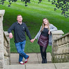 0419 - Natalie & Daniel Pre Wedding - 280719
