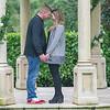 0276 - Natalie & Daniel Pre Wedding - 280719