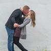 0133 - Natalie & Daniel Pre Wedding - 280719