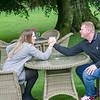 0401 - Natalie & Daniel Pre Wedding - 280719