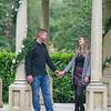 0270 - Natalie & Daniel Pre Wedding - 280719
