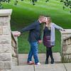 0424 - Natalie & Daniel Pre Wedding - 280719