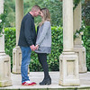 0278 - Natalie & Daniel Pre Wedding - 280719