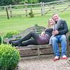 0311 - Natalie & Daniel Pre Wedding - 280719