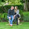 0213 - Natalie & Daniel Pre Wedding - 280719