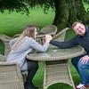 0404 - Natalie & Daniel Pre Wedding - 280719