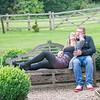 0312 - Natalie & Daniel Pre Wedding - 280719