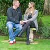 0233 - Natalie & Daniel Pre Wedding - 280719