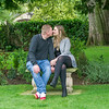 0215 - Natalie & Daniel Pre Wedding - 280719