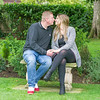 0235 - Natalie & Daniel Pre Wedding - 280719