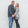 0122 - Natalie & Daniel Pre Wedding - 280719