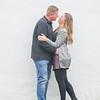 0114 - Natalie & Daniel Pre Wedding - 280719