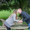0397 - Natalie & Daniel Pre Wedding - 280719