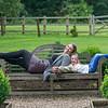 0336 - Natalie & Daniel Pre Wedding - 280719