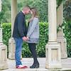 0280 - Natalie & Daniel Pre Wedding - 280719