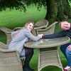 0406 - Natalie & Daniel Pre Wedding - 280719