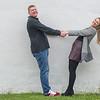 0165 - Natalie & Daniel Pre Wedding - 280719