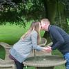 0398 - Natalie & Daniel Pre Wedding - 280719