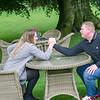 0402 - Natalie & Daniel Pre Wedding - 280719