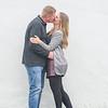 0115 - Natalie & Daniel Pre Wedding - 280719